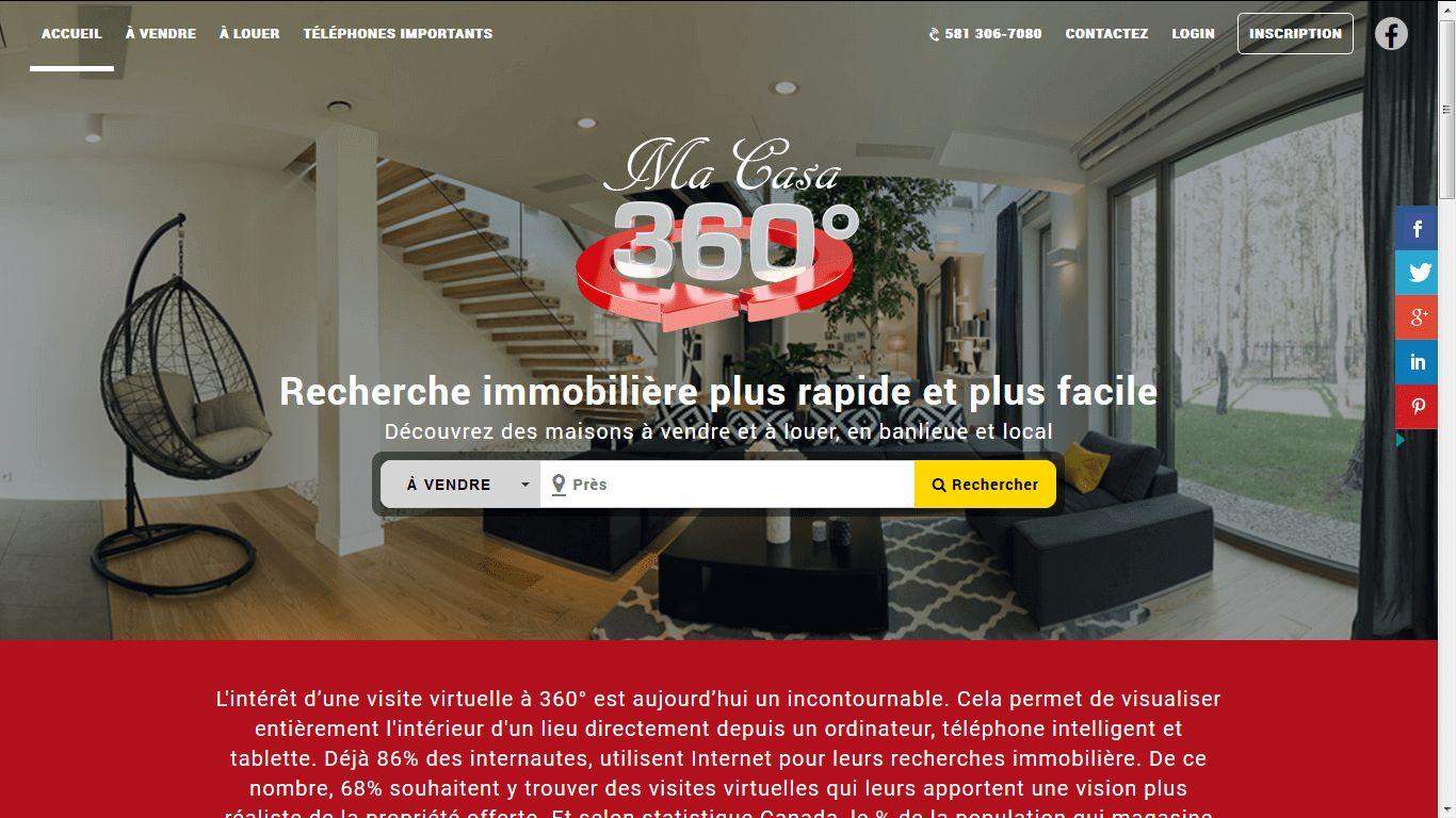 macasa360.com