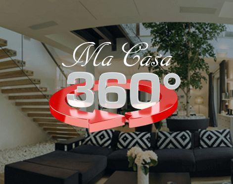 macasa360