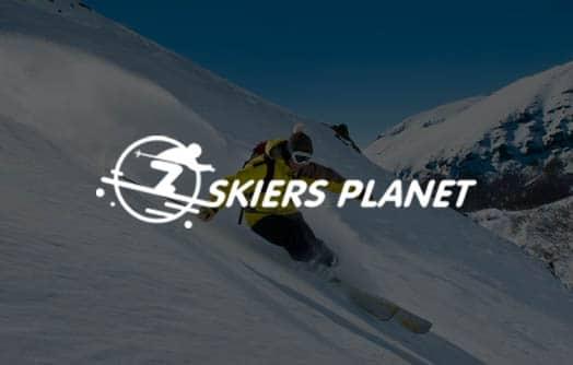 skiersplanet