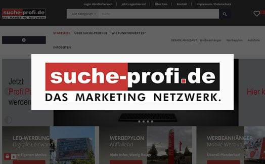 suche-profi.de